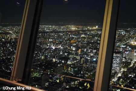 東京スカイツリー観光3