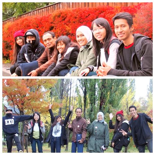 富士山観光01